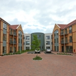 Abbeyfield Care Home Girton
