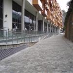 Crampton Street