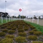 Kempton Race Course