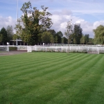 Kempton Race Course